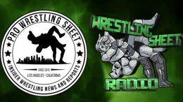 patreon pro wrestling sheet update perks