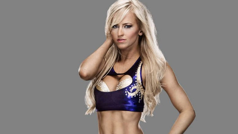 summer rae body image issues article