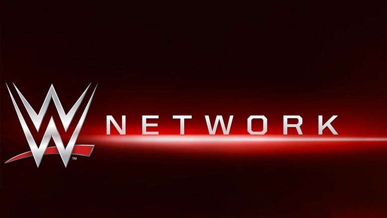 wwe network interest intriguing shows