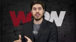 adam blampied leave absence manipulating women nude photos cultaholics