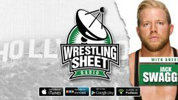 episode 97 wrestling sheet radio