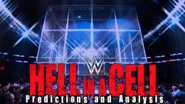 hell in a cell predictions analysis ryan satin