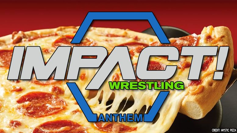 impact pizza drink beverage bound for glory