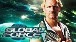 gfw jeff jarrett impact wrestling fired terminated