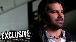 jimmy jacobs fired let go released wwe bullet club invasion