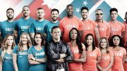 cameron miz mtv challenge cast host