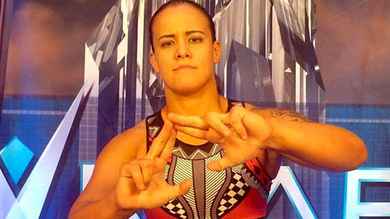shayna baszler wwe signs contract performance nxt