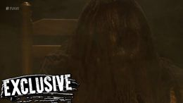 sister abigail bray wyatt tlc finn balor creative plans debut