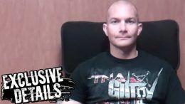 brian stiffler quits leaves impact wrestling
