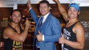 dream main event cody rhodes self financed finance 10k seat show daniel bryan