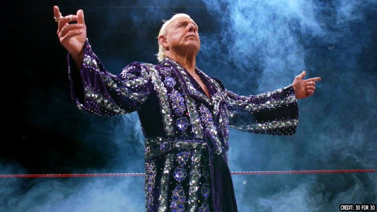 ric flair sues ex manager 30 for 30 money