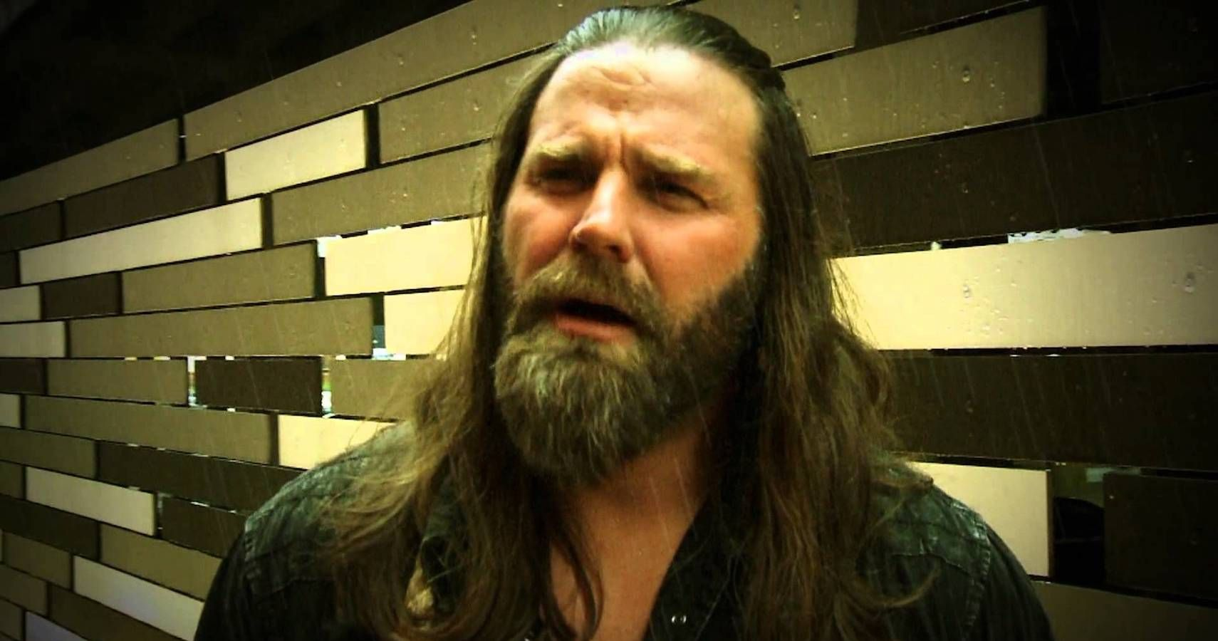 james storm leaves impact wrestling goodbye speech farewell