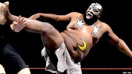 kamala life support wwf legend emergency surgery