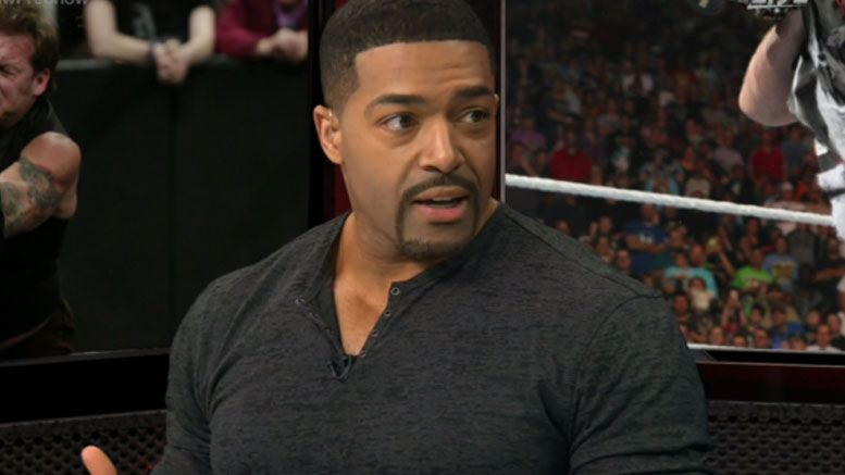 david otunga jennifer hudson temporary custody restraining order