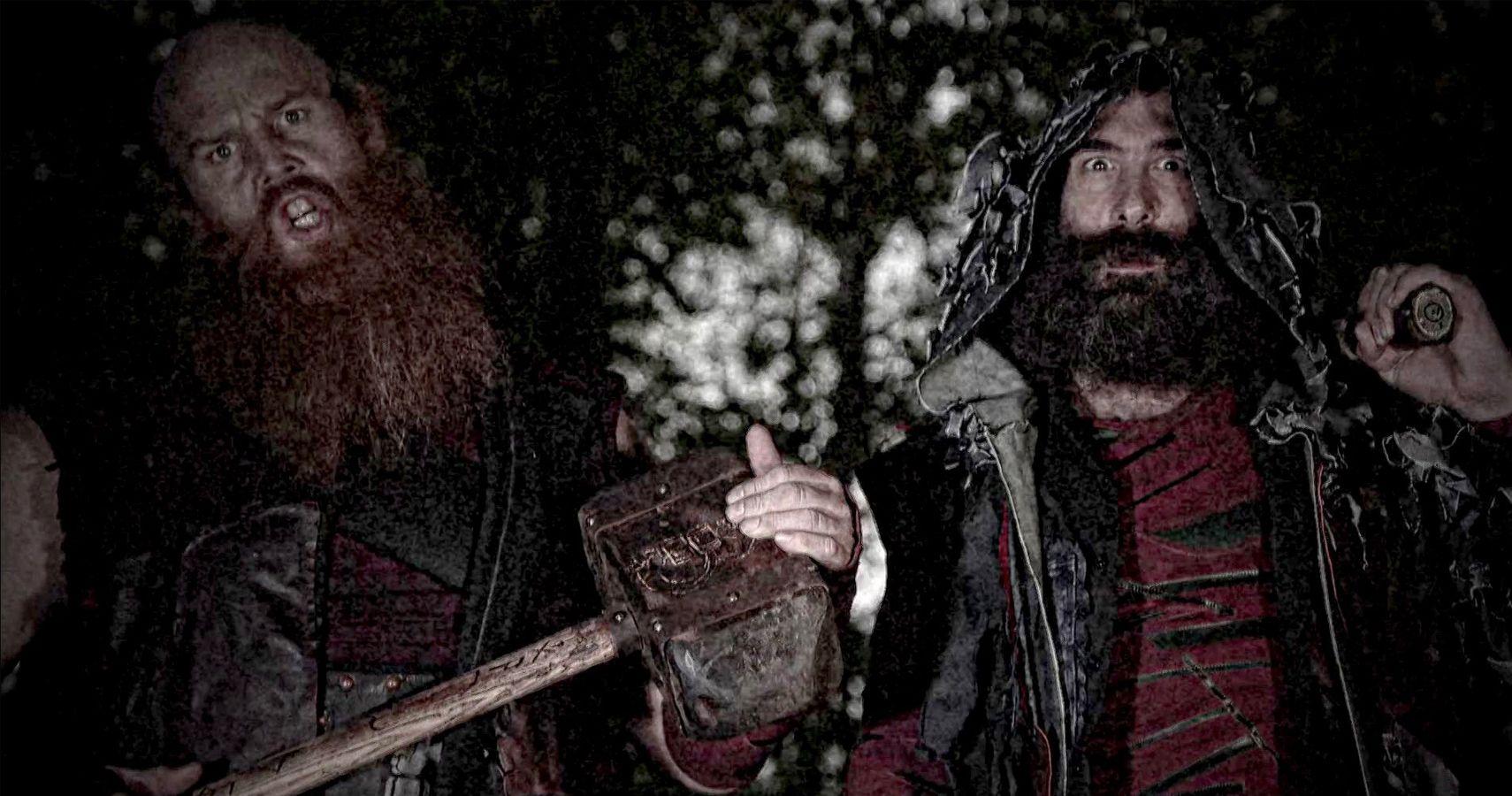luke harper erick rowan bludgeon brothers