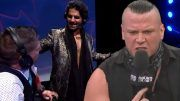 sami callihan impact wrestling debut video bound for glory jimmy jacobs
