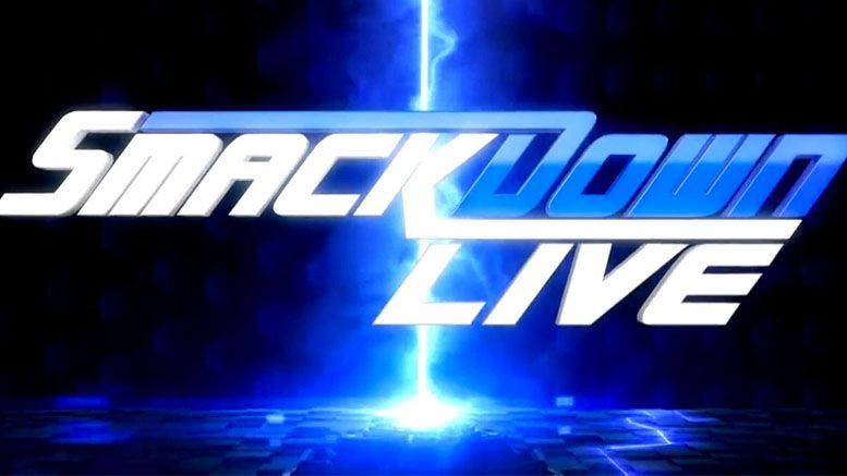 title change smackdown live jinder mahal aj styles