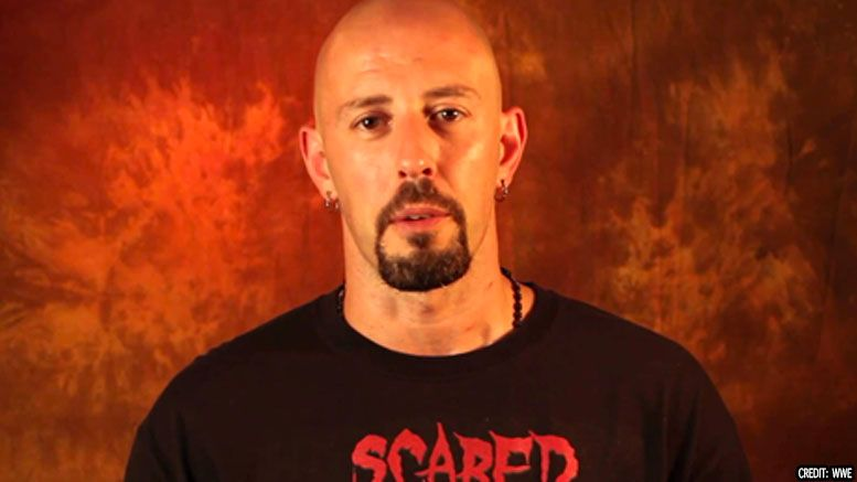 justin credible diamond dallas page relapse help video