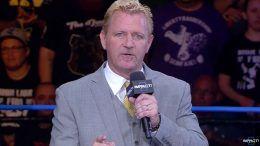 rehab jeff jarrett returns home impact wrestling gfw