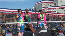 tribute to the troops new day promo video preview