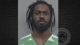 rich swann arrested battery false imprisonment wwe