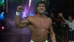 tom zenk cause death not determined autopsy