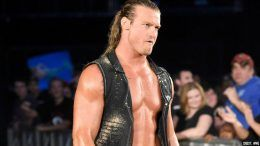 dolph ziggler hates current role smackdown wwe edge christian podcast interview