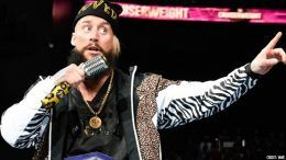 enzo amore denies sexual assault allegations