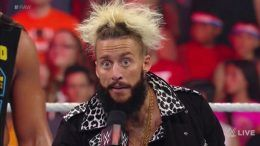 enzo amore reasoning behind release wwe sexual assault allegations