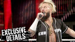 enzo amore rape allegations police investigation