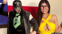 shane helms mia khalifa feud continues wwe wrestling sabotage thunder rosa x-pac sean waltman