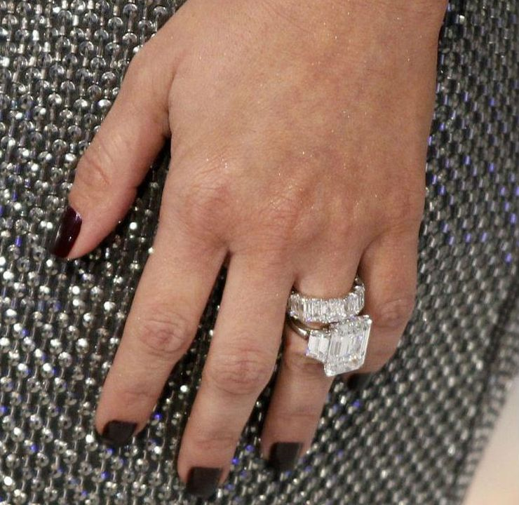 Things Fans Didn T Know About Kim Kardashian And Kris Humphries Marriage