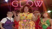 mt fiji dead dies passes away glow wrestler gorgeous ladies of wrestling