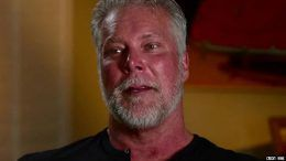 kevin nash monday night raw 25 anniversary