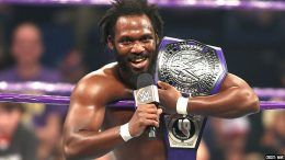 rich swann lawyer statement charges dropped
