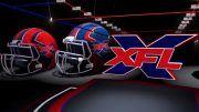 xfl return revival vince mcmahon press conference