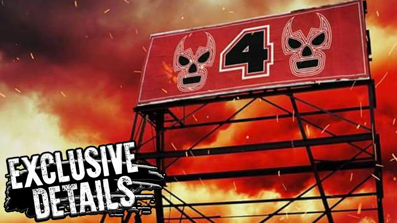 lucha underground season four details returns debuts dario cueto