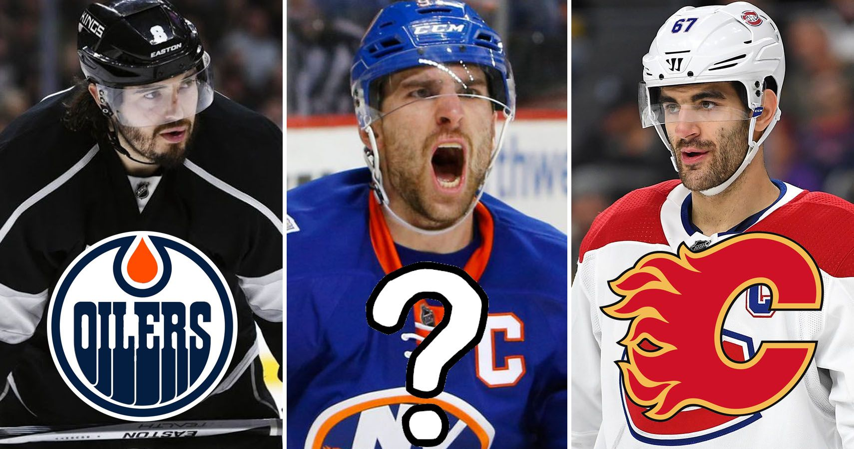 c3e7c8b63 One Major Move Every NHL Team Must Make This Off-Season