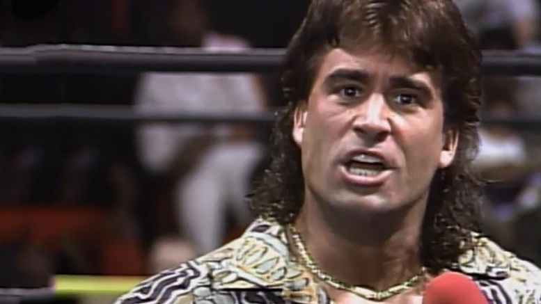 tom zenk cause of death enlarged heart issues