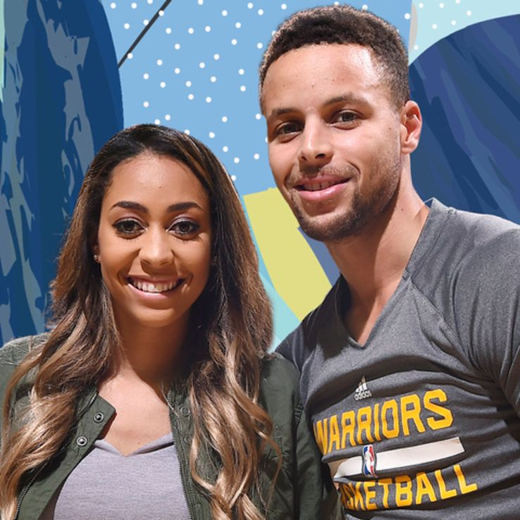 15 Unrecognizable Brothers Sisters Of Nba Stars Thesportster