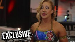 abbey laith released nxt wwe kimber lee