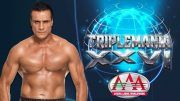 alberto el patron aaa triplemania wwe return rumors