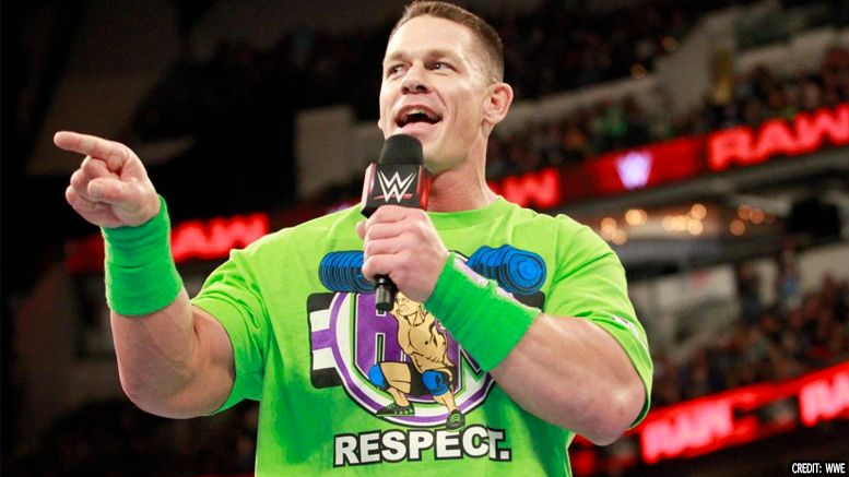 john cena dr dolittle voice cast robert downey jr