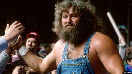 hillbilly him wwe hall of fame