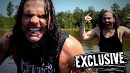 jeff hardy ultimate deletion wwe arrest dwi driving while impaired