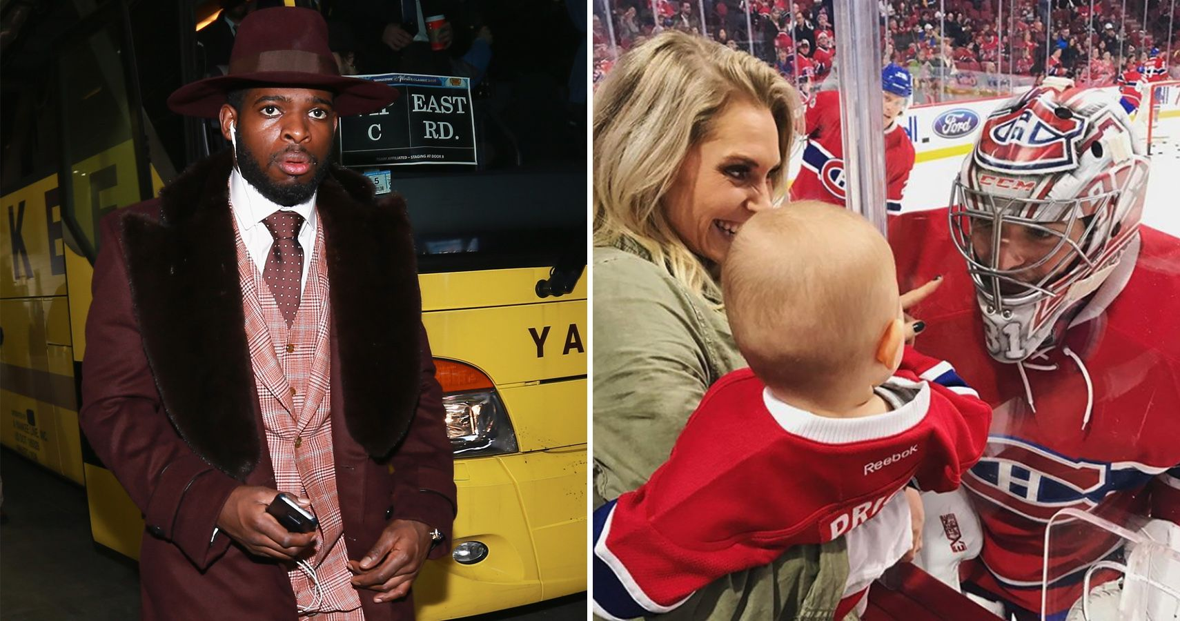 3ff5b7fc2d9 11 NHL Players You Didn t Know Are Dads   11 Living The Bachelor Life