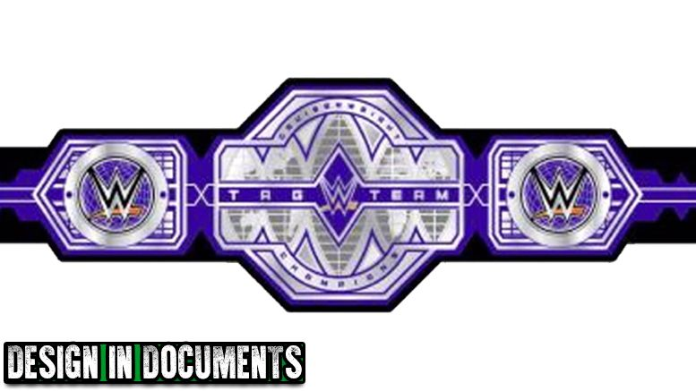 205 live tag team championship photo picture