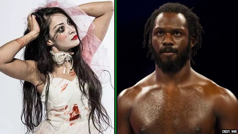 su yung rich swann statement