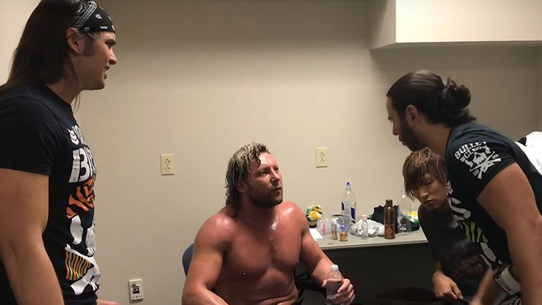 cliffhangers being the elite finale episode 100 video