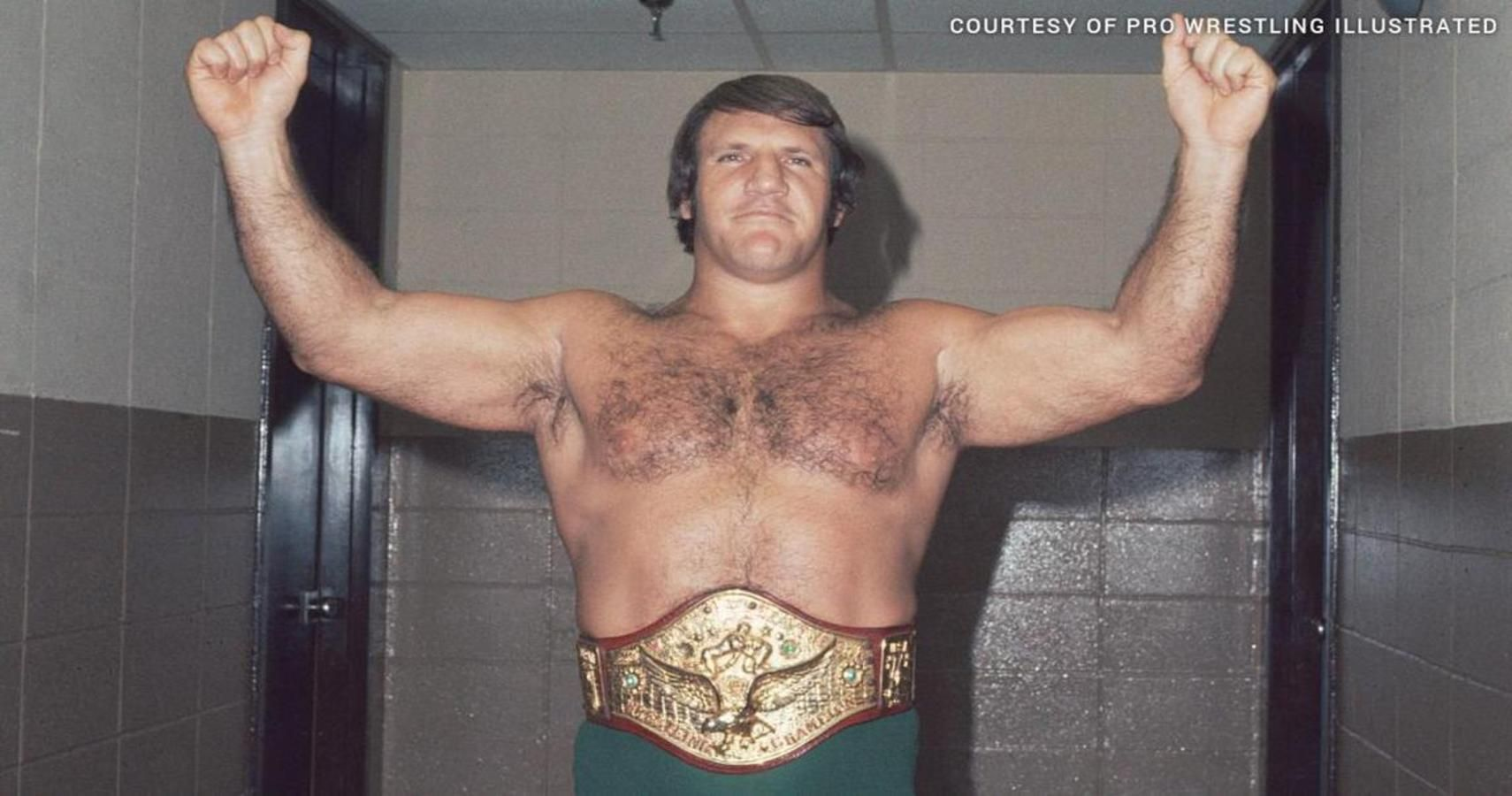 bruno sammartino dead dies wwe legend hall of fame